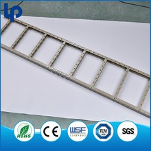 customization marine cable ladder