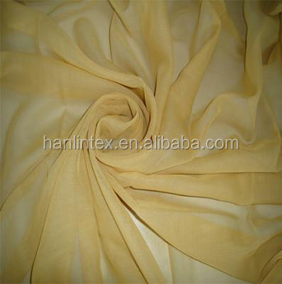 dubai hijab scarf China fabric market wholesale embroidered tulle voile fabric