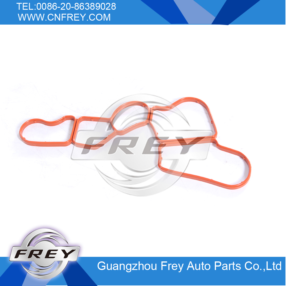 Auto Parts oil filter seal 2721840080 for Sprinter 906