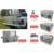 Diamond Truck Bed Pet Box Dog Cage