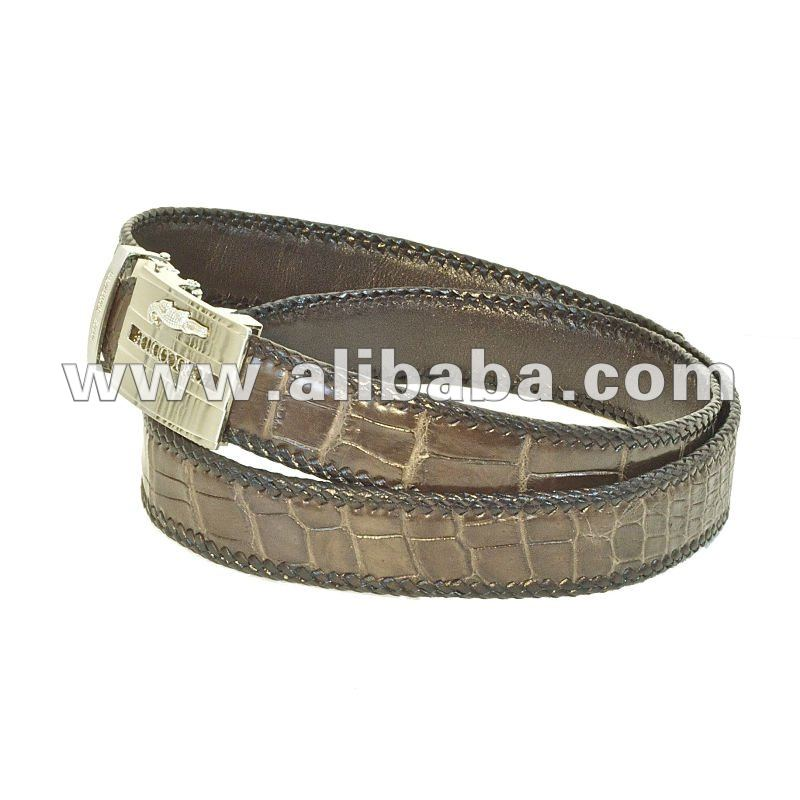 leather belts for men and women