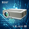 Factory wholesale hot sell products 4200 lumen led projector video lcd home cinema tv projector