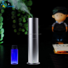ECO-Friendly Office Aroma System,Hospital Scent Machine,Aroma Machine For Coffee Shop