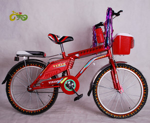 Chinese bicycle factory supply all kinds of price bmx bicycle and road bikes at factory direct price