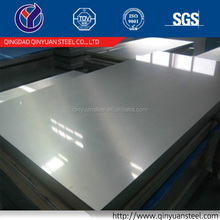 420 annealed stainless steel