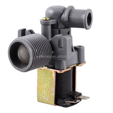 Little Swan washing machine solenoid water valve