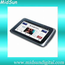 no name tablet pc,tablet pc digital tv,smallest tablet pc