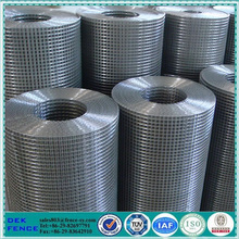 A193 Cement Stucco Construction Wire Mesh