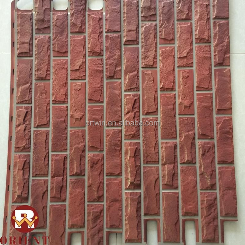 Decorative Wall Panels Outdoor : Decorative d wall panel outdoor buy
