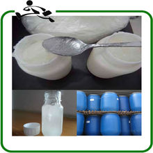 texapon sles n70 chemical/sles n70 sodium lauryl ether sulfate/shampoo/manufacturers in china