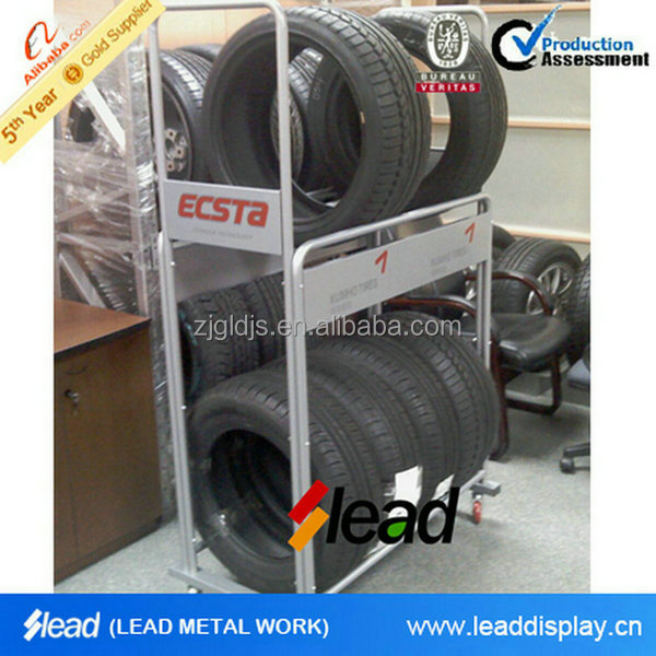 Alibaba products semi trailer spare tire rack buy wholesale direct from china