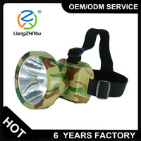 Hot sale hunting lights led head lamp for USA market