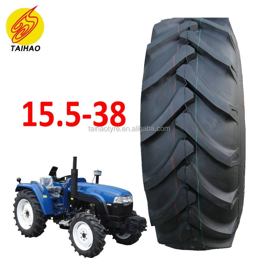15.5 Tire