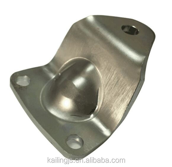 High quality auto spare parts toyota car spare parts