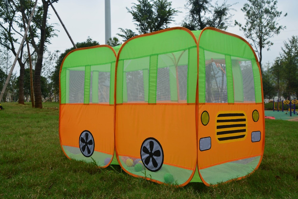 New design popular children tent