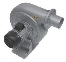 Medium pressure blower MD14