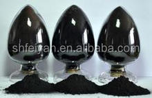 Rubber and Plastic Material Pigment carbon black