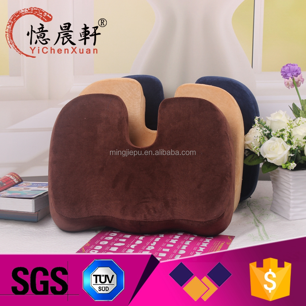 Supply all kinds of prayer cushion,cushion pillow cover,chair lumbar support cushion