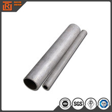 Sus202 stainless steel welding pipe stockist welded decoration stainless steel round tube steel hollow section