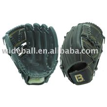 Taiwan leather baseball glove