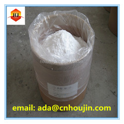 export health certificate food additive plant based enzymes with competitive price
