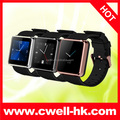 S29 smart watch phone on promotion