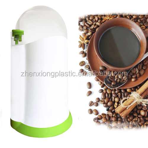home use electric decorative dry spice coffee grinder