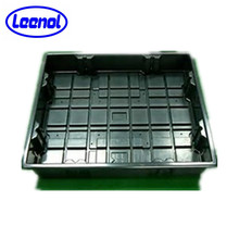 Wholesale Anti-static Blister Tray Electronic Packaging Blister Box