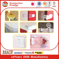 wholesale baby products safety baby item gift set packaging