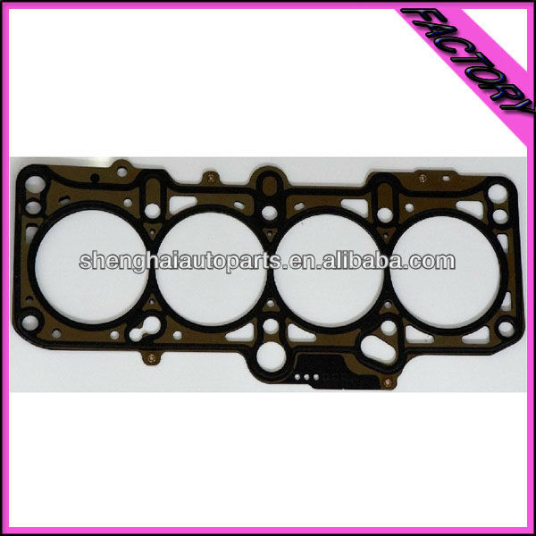 high quality car auto parts engine head gasket