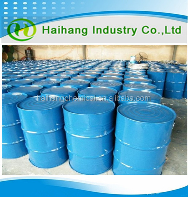 Ethyl butyrate 99% 105-54-4 factory price