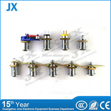 Alloy mechanical round door cylinder cam keys and lock for sale with high quality