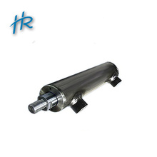 2 years warranty from USA customized water proof hydraulic cylinder