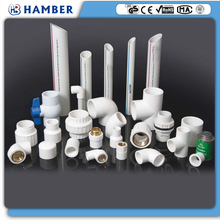 HAMBER--60530 pvdf pipe fitting