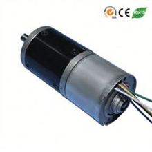 DC Electric Motors 24 Volt 7000 RPM Trike Cargo Motor Tricycle