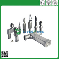 Medical eletric surgery bone drill for multiple orthopedic