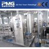 2000L H Small Beverage Mixing Machine