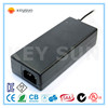ac dc 48 volt 48v 1.5a power adapter 48v 1.5a switching power supply