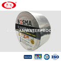 Waterproof Materials with self adhesive bitumen sealing tape