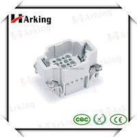 Harking HDD Series 24 Pin Aviation