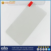 Newest 0.3MM Cell Phone Screen Protector for Nokia, for Lumia 1320 Tempered Glass
