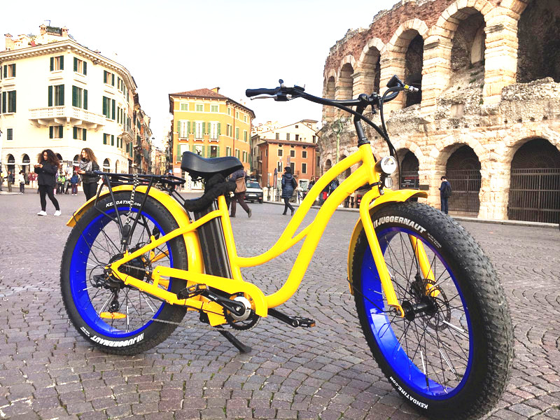 Manufacturer bike cross electric of Bottom Price