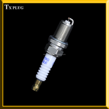 CNG Spark plugs IFR7D