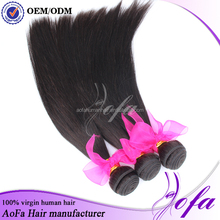 Alibaba Stock Price Wet And Wavy Hair Weave Mongolian Straight Hair