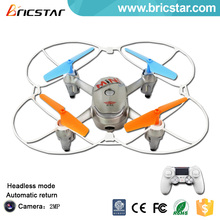 High Quality 2.4G china quad copter with camera, toys china quad copter