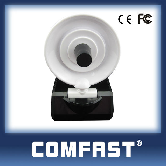COMFAST CF-WU770N high power wifi usb adapter with ralink rt3070L chipset
