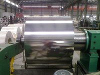Galvanized steel sheet /coil metal fence panel