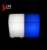 Specification Pavement Lights Plastic Curbstone Mould Led Lighting Kerbstone