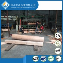 No chemical process high quality poplar core plywood 1220*2440*12mm 7-ply for medicinal materials drying