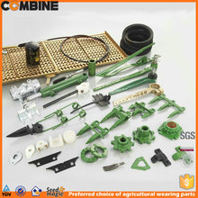 the professional john deere spare parts in China